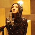 何洁的专辑 201314(单曲)