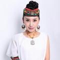 范海荣的专辑 白蛇:断桥悔(单曲)