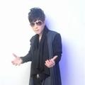 张宇轩的专辑 COCO的时代(单曲)