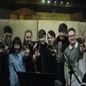 中国好声音的专辑 小二班班歌《小二班》(单曲)
