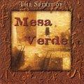 Ah Nee Mah的专辑 The Spirit Of Mesa Verde