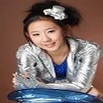 马艺鑫的专辑 南极公园 EP