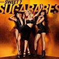 Sugababes的专辑 Sweet 7