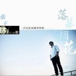 张志林的专辑 落幕烟花(单曲)