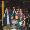 五月天的专辑 十万人出头天演唱会 Live
