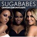 Sugababes的专辑 Catfights & Spotlights