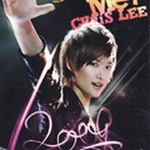 专辑李宇春 2009 Why Me 广州演唱会