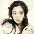 胡杨林的专辑 与幸福有关 EP
