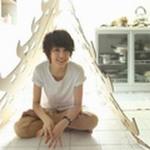 刘力扬的专辑 崇拜你(单曲)