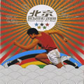 英文群星4的专辑 北京 2008(Beijing 2008) CD1
