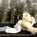 王晶的专辑 晶美绝伦2008
