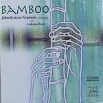 纯音乐 03的专辑 大碌竹(BAMBOO)