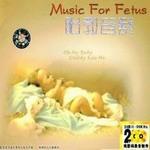 纯音乐 03的专辑 胎教音乐 CD1 零岁前音乐会