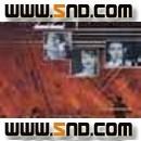 音乐合辑的专辑 港乐巨星22年--港乐四星 完美的声空