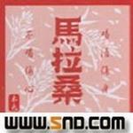 张震岳的专辑 马拉桑