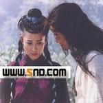 笑傲江湖的专辑 央视笑傲江湖歌曲合辑