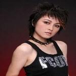 厉娜的专辑 2006超级女生(厉娜长沙赛区)