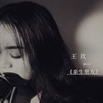 王玫的专辑 亲生朋友(单曲)