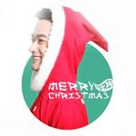 张铠麟的专辑 Merry Christmas(EP)