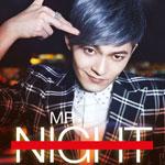 Mr.Night