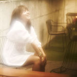 蔡妍的专辑 你不再爱我(单曲)