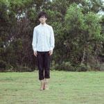 寂寞时间(单曲)