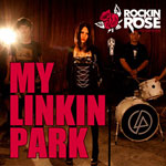 My Linkin Park(单曲)