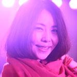 魏雪漫的专辑 时间里的花(单曲)