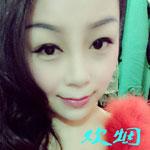 小蕾蕾的专辑 炊烟(单曲)