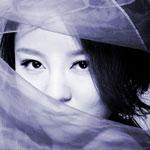 孙艺程的专辑 飞机去哪儿了(单曲)