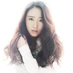 林天爱的专辑 如果没有你(单曲)