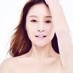 徐海星的专辑 叫醒(单曲)