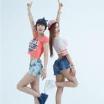 Mina米娜的专辑 奔跑吧 世界杯(单曲)