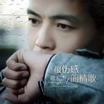 刘宏杰的专辑 最伤感的情歌(EP)