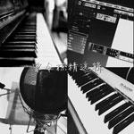 黑名单(单曲)