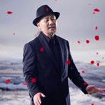 腾格尔的专辑 雪红花(单曲)