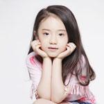 张芯巍的专辑 温暖每一天(单曲)