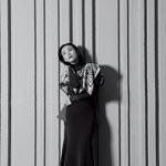 蔡健雅的专辑 异类的同类(单曲)