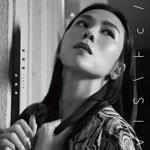 蔡健雅的专辑 失语者(单曲)