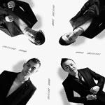 时效乐队的专辑 Don