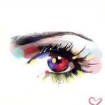 你是我的眼(live)(單曲)