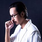 吴均桥的专辑 吴均桥企业音乐