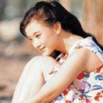 彩龙舞东方(单曲)