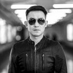 敖日格乐的专辑 浪子的草原(单曲)