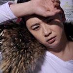 陈云飞(狼王)的专辑 爱上有家的男人(单曲)