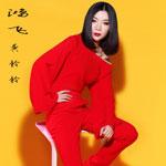 龚铃铃的专辑 鸿飞(单曲)