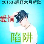 dj辉仔 的专辑 爱情陷阱(单曲)