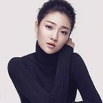 郭飞宏的专辑 守望(单曲)
