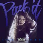 李泫憙的专辑 Pack It(单曲)