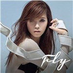 Natalia 黄彩玲的专辑 Fly